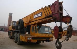 KATO NK-800