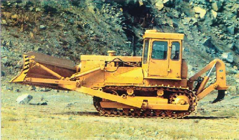 ДЗ-171