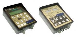 Приборы безопасности мостового подъемного устройства