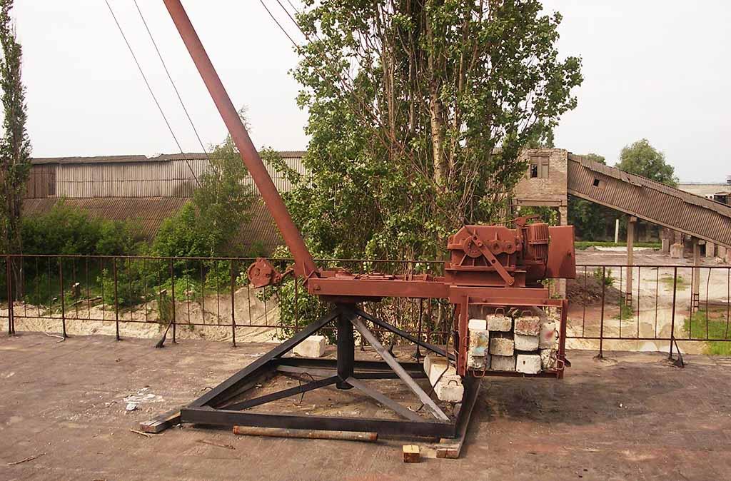 Пионер-500